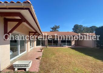 Vente Maison 5 pièces 168m² Ondres (40440) - Photo 1