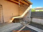 Vente Maison 7 pièces 250m² Sauzet (26740) - Photo 9