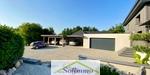 Vente Maison 5 pièces 150m² Domessin (73330) - Photo 3