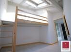 Sale Apartment 5 rooms 119m² Grenoble (38000) - Photo 11