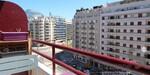 Vente Appartement 2 pièces 73m² Grenoble (38000) - Photo 2