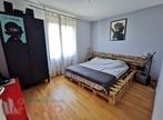 Vente Maison 6 pièces 117m² Vaulx-Milieu (38090) - Photo 8