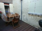 Vente Maison 4 pièces 60m² Billy-Montigny (62420) - Photo 4