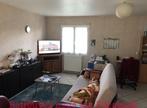 Vente Maison 6 pièces 103m² Saint-Nazaire-en-Royans (26190) - Photo 6