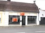 Location Local commercial 5 pièces 72m² Villeneuve-d'Ascq (59650) - Photo 8