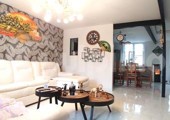 Vente Maison 3 pièces 77m² Lillers (62190) - Photo 1