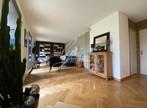 Vente Maison 6 pièces 150m² Sailly-sur-la-Lys (62840) - Photo 7