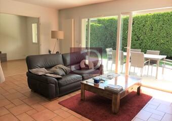 Vente Appartement 4 pièces 88m² Thonon-les-Bains (74200) - Photo 1