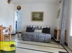 Vente Maison 6 pièces 97m² La Tremblade (17390) - Photo 4