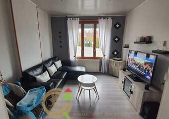 Sale House 124m² Beaumerie-Saint-Martin (62170) - Photo 1