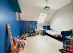 Vente Maison 4 pièces 82m² Laventie (62840) - Photo 4