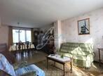 Vente Maison 5 pièces 110m² Calonne-sur-la-Lys (62350) - Photo 3