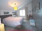 Vente Appartement 4 pièces 102m² Saint-Jean-en-Royans (26190) - Photo 3
