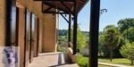Vente Maison 5 pièces 158m² Dignac (16410) - Photo 39
