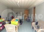 Vente Maison 6 pièces 115m² Beuvry (62660) - Photo 11
