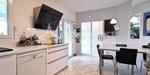 Vente Maison 6 pièces 182m² Tullins (38210) - Photo 6