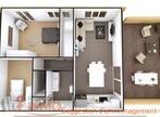 Vente Maison 6 pièces 132m² Vaulx-Milieu (38090) - Photo 9