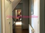 Vente Maison 8 pièces 175m² Saint-Valery-sur-Somme (80230) - Photo 5