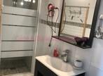 Sale Apartment 1 room 27m² Face à La Baie - Photo 7