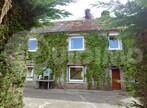 Vente Maison 141m² Aubigny-en-Artois (62690) - Photo 1