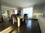 Vente Maison 129m² Lestrem (62136) - Photo 2