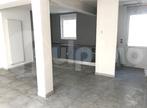 Location Maison 4 pièces 81m² Saint-Pol-sur-Ternoise (62130) - Photo 3