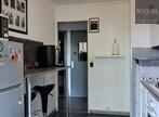 Vente Appartement 2 pièces 47m² Le Pont-de-Claix (38800) - Photo 3