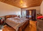 Vente Maison 5 pièces 160m² 5mn de Pontcharra sur Turdine - Photo 10