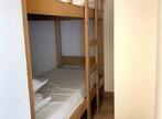 Vente Appartement 2 pièces 31m² Le Praz de lys (74440) - Photo 4