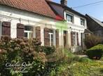 Vente Maison 12 pièces 170m² Beaurainville (62990) - Photo 1