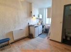 Location Appartement 1 pièce 16m² Montélimar (26200) - Photo 3