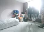 Location Appartement 3 pièces 80m² Provin (59185) - Photo 4