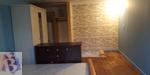 Renting Apartment 2 rooms 35m² Ronsenac (16320) - Photo 4
