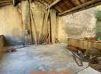 Vente Maison 6 pièces 192m² Montélimar (26200) - Photo 2