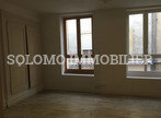 Vente Appartement 2 pièces 36m² Crest (26400) - Photo 3