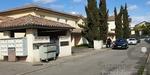 Viager Appartement 3 pièces 71m² Romans-sur-Isère (26100) - Photo 11