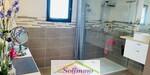 Vente Maison 6 pièces 160m² Montferrat (38620) - Photo 10