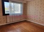 Sale House 4 rooms 72m² Saint-Valery-sur-Somme (80230) - Photo 4