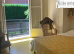 Vente Maison 8 pièces 206m² Reyvroz (74200) - Photo 5