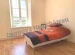 Location Appartement 4 pièces 108m² Pargny-sous-Mureau (88350) - Photo 4