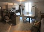 Vente Maison 5 pièces 85m² Montélimar (26200) - Photo 12