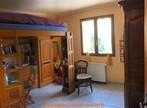 Vente Maison 7 pièces 130m² Montélimar (26200) - Photo 7