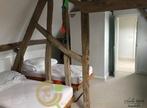 Vente Maison 8 pièces 215m² Montreuil (62170) - Photo 31