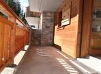 Vente Appartement 2 pièces 35m² Mieussy (74440) - Photo 1