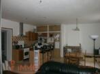 Vente Appartement 3 pièces 90m² Rive-de-Gier (42800) - Photo 7