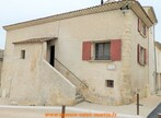 Vente Maison 5 pièces 116m² Montboucher-sur-Jabron (26740) - Photo 1