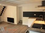 Location Appartement 4 pièces 69m² Champdieu (42600) - Photo 14