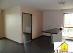 Location Appartement 3 pièces 60m² Saint-Priest (69800) - Photo 5