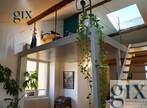Sale Apartment 6 rooms 132m² Grenoble (38000) - Photo 4