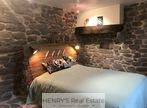 Sale House 9 rooms 350m² Privas (07000) - Photo 7